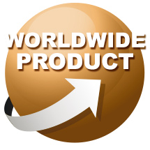 world wide product certificate